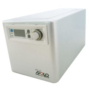 Nitrogen Gas Generators   Accessories, Peripheral Machines