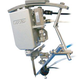 CSS-2100 Micro Monitoring Camera Accessories, Camera Systems