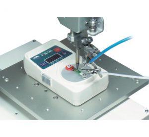 TTM 140 Tip Thermometer Temperature Control Accessories, Temperature Control