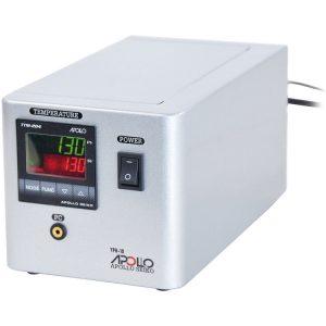 YPH-10 Pre-Heater Accessories, Temperature Control
