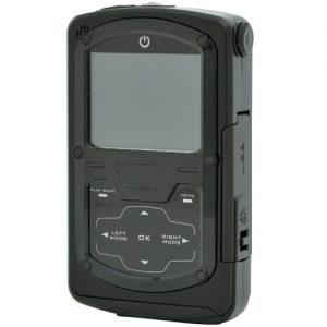 CVR-2100 Video Recorder Accessories, Camera Systems