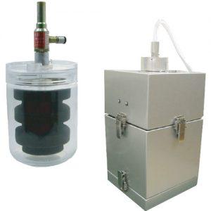 Fume Extractors Accessories, Peripheral Machines